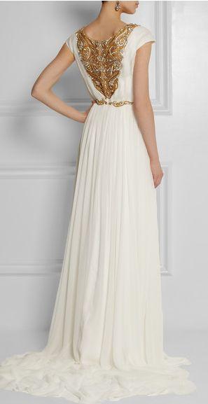 casamento_paleta-de-cores_dourado_branco_vestido_noiva_02