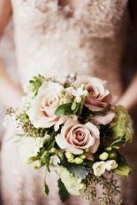casamento_paleta-de-cores_verde-musgo_rosa-queimado_buque_01