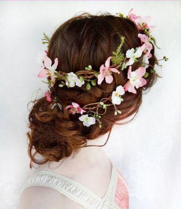 casamento_paleta-de-cores_verde-musgo_rosa-queimado_cabelo_01