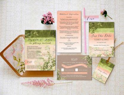 casamento_paleta-de-cores_verde-musgo_rosa-queimado_convites_01
