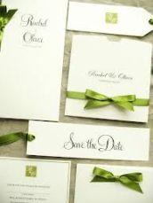 casamento_paleta-de-cores_verde-musgo_rosa-queimado_convites_02