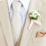 casamento_paleta-de-cores_verde-musgo_rosa-queimado_noivo_02