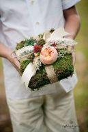 casamento_paleta-de-cores_verde-musgo_rosa-queimado_porta-alianca_01