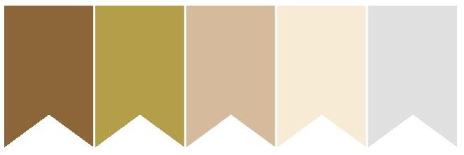 paleta_de_cores_casamento_dourado_branco