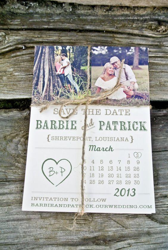 casamento_calendario_data