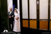 casamento_karina_cerimonialista_casacomidaeroupaespalhada_02