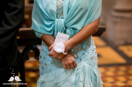 casamento_karina_cerimonialista_casacomidaeroupaespalhada_03