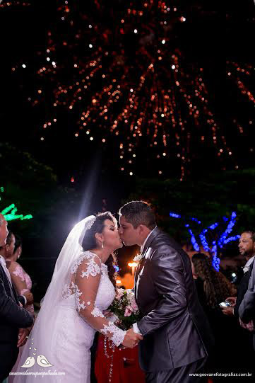 casamento_karina_cerimonialista_casacomidaeroupaespalhada_08