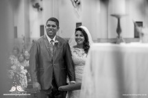casamento_karina_cerimonialista_casacomidaeroupaespalhada_11