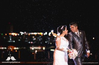 casamento_karina_cerimonialista_casacomidaeroupaespalhada_12