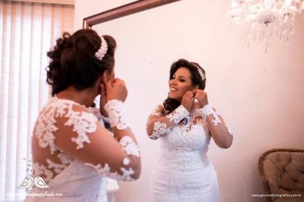 casamento_karina_cerimonialista_casacomidaeroupaespalhada_24