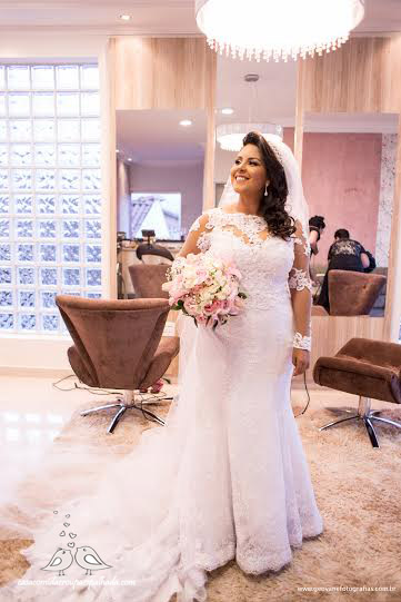 casamento_karina_cerimonialista_casacomidaeroupaespalhada_25