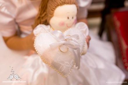 casamento_karina_cerimonialista_casacomidaeroupaespalhada_26