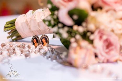 casamento_karina_cerimonialista_casacomidaeroupaespalhada_28