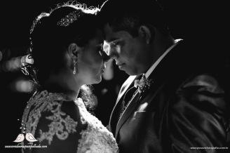 casamento_karina_cerimonialista_casacomidaeroupaespalhada_31