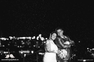 casamento_karina_cerimonialista_casacomidaeroupaespalhada_33