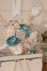 casamento_paleta-de-cores_azul-turquesa_roxo_teal_purple_peacock_bouquet_01