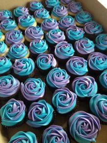 casamento_paleta-de-cores_azul-turquesa_roxo_teal_purple_peacock_buffet_01