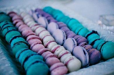 casamento_paleta-de-cores_azul-turquesa_roxo_teal_purple_peacock_buffet_macaron_01