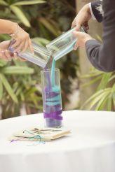 casamento_paleta-de-cores_azul-turquesa_roxo_teal_purple_peacock_cerimonia_areias_01