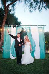 casamento_paleta-de-cores_azul-turquesa_roxo_teal_purple_peacock_cerimonia_noivos_01