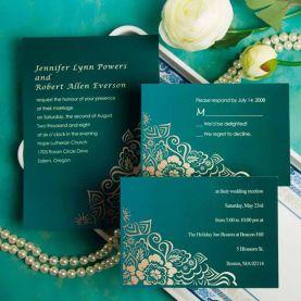 casamento_paleta-de-cores_azul-turquesa_roxo_teal_purple_peacock_convites_02