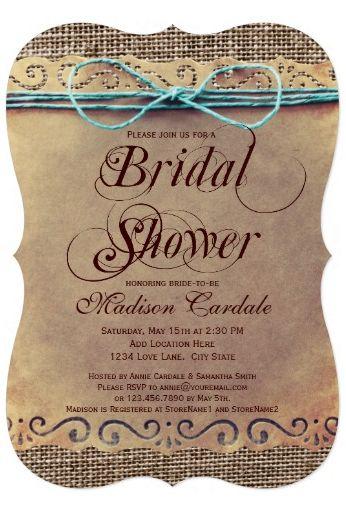 casamento_paleta-de-cores_azul-turquesa_roxo_teal_purple_peacock_convites_03