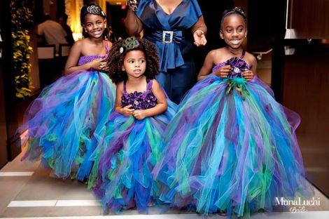 casamento_paleta-de-cores_azul-turquesa_roxo_teal_purple_peacock_daminha_01