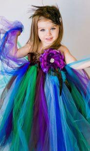 casamento_paleta-de-cores_azul-turquesa_roxo_teal_purple_peacock_daminha_02