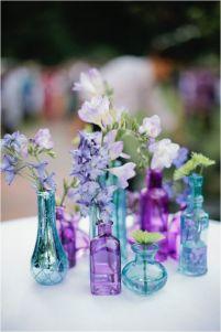 casamento_paleta-de-cores_azul-turquesa_roxo_teal_purple_peacock_decoracao_04