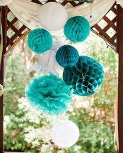 casamento_paleta-de-cores_azul-turquesa_roxo_teal_purple_peacock_decoracao_06