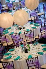 casamento_paleta-de-cores_azul-turquesa_roxo_teal_purple_peacock_decoracao_08