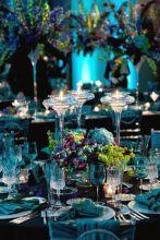 casamento_paleta-de-cores_azul-turquesa_roxo_teal_purple_peacock_decoracao_09