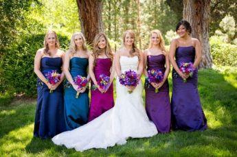 casamento_paleta-de-cores_azul-turquesa_roxo_teal_purple_peacock_madrinhas_01