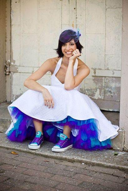 casamento_paleta-de-cores_azul-turquesa_roxo_teal_purple_peacock_noiva_01