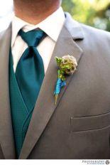 casamento_paleta-de-cores_azul-turquesa_roxo_teal_purple_peacock_noivo_01