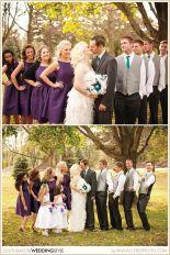 casamento_paleta-de-cores_azul-turquesa_roxo_teal_purple_peacock_noivo_noiva_padrinhos_madrinhas_01
