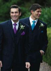 casamento_paleta-de-cores_azul-turquesa_roxo_teal_purple_peacock_noivo_padrinhos_01