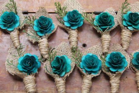 casamento_paleta-de-cores_azul-turquesa_roxo_teal_purple_peacock_noivo_padrinhos_lapela_01