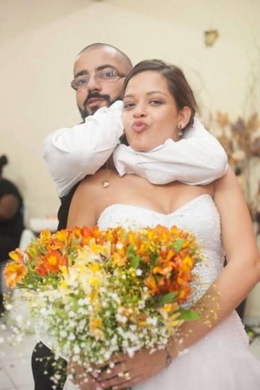casamento_real_Pamela_Rodrigo_foto_espontanea_Gabriel_Alves_04
