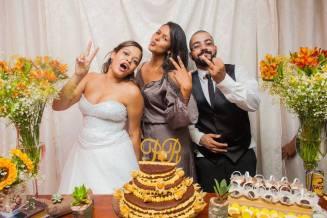 casamento_real_Pamela_Rodrigo_foto_espontanea_Gabriel_Alves_21