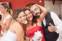 casamento_real_Pamela_Rodrigo_foto_espontanea_Gabriel_Alves_31