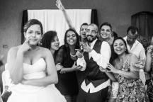 casamento_real_Pamela_Rodrigo_foto_espontanea_Gabriel_Alves_32