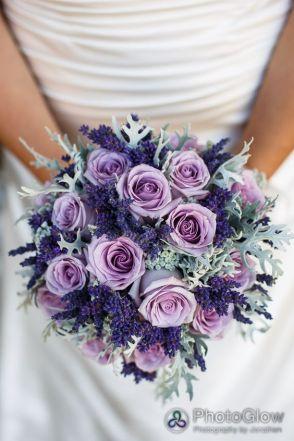 casamento_paleta_cores_azul_lilas_buque_03