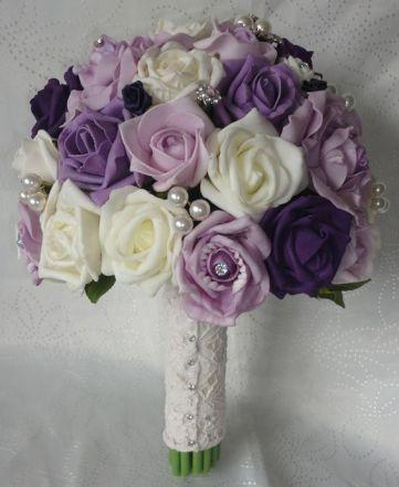 casamento_paleta_cores_azul_lilas_buque_04
