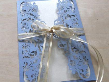 casamento_paleta_cores_azul_lilas_convite_01