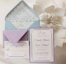 casamento_paleta_cores_azul_lilas_convite_04