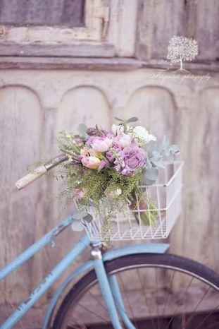 casamento_paleta_cores_azul_lilas_decoracao_07