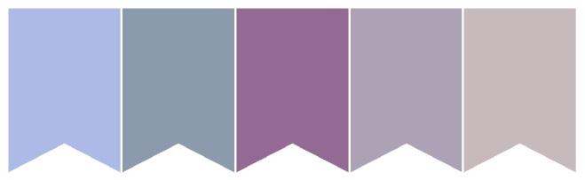 casamento_paleta_cores_azul_lilas_violeta