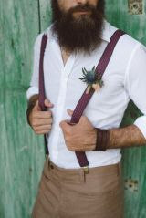 casacomidaeroupaespalhada_noivo-sem-gravata-casual_04